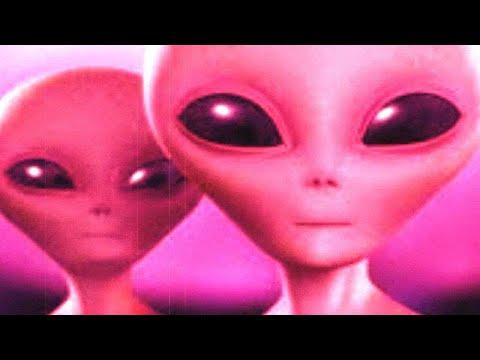 4 storie di rapimenti alieni divenute famose
