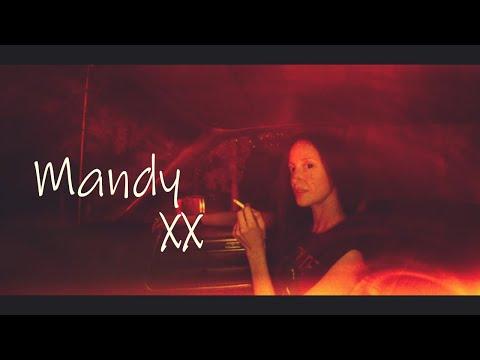 Barry Manilow - Mandy (HD Music Video)