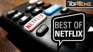 10 Incredible True Crime Documentaries on Netflix