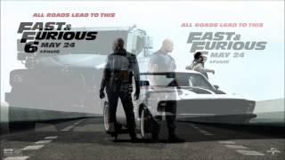 Nonton [Fast & Furious 6] Deadmau5 - Failbait (Feat. Cypress Hill) Film Subtitle Indonesia Streaming Movie Download