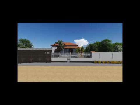 Residência DN - Iguaba Grande
