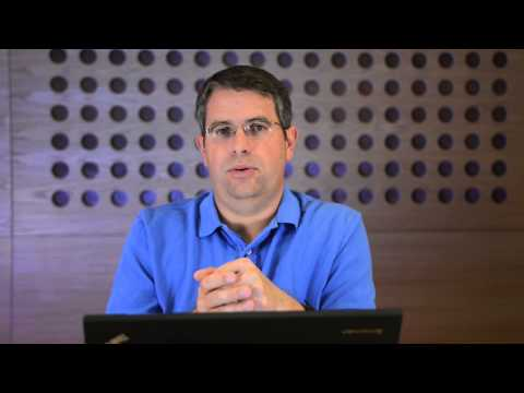 Matt Cutts: Will Google suspect that useful links on  ...