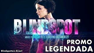 Nonton Blindspot 3x16 Promo Film Subtitle Indonesia Streaming Movie Download