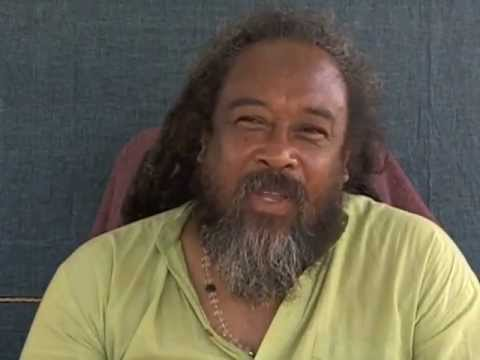 Mooji Answers: Can I Speed Up My Inquiry with Asana, Pranayama Meditation or Other Yogas?