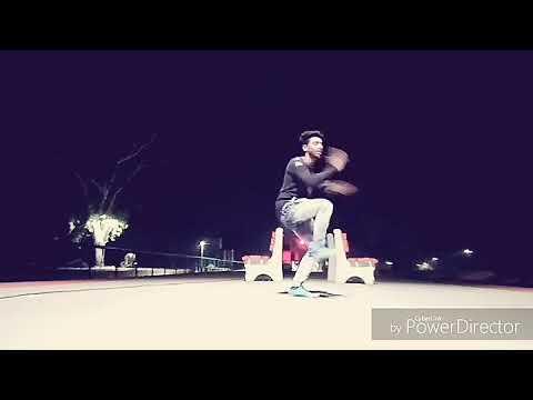 YAARA TERI YARI KO//NEW DANCE VIDEO 2017