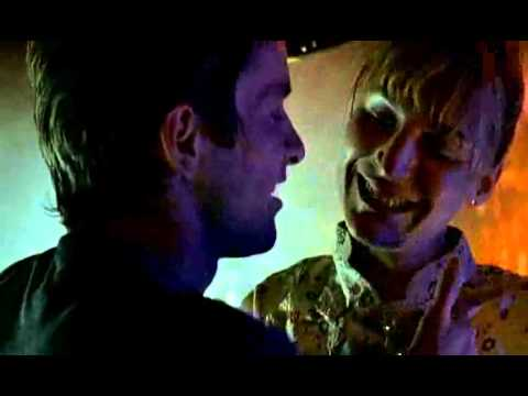 Рестарт (2005) - акáзка
