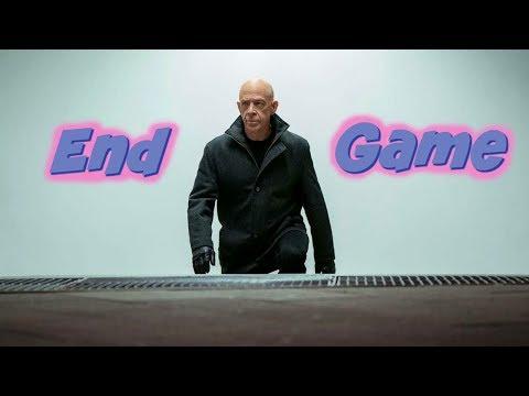 Counterpart Season 2 Ep 10 Finale Recap & Reaction | End Game | BuzzChomp