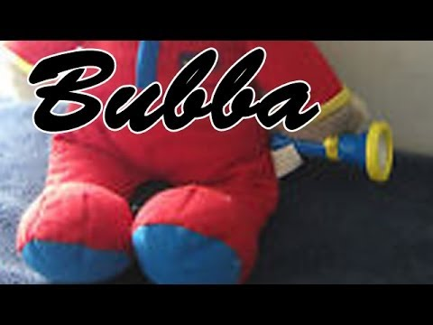 Bubba - How good is your memory? Check out My New Website for More Creepy Pasta Narrations: http://www.creepypastanetwork.com Original story: http://creepypasta.wiki...