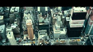 Nonton The Bourne Legacy   Official Hd Movie Trailer 2012  Universal Pictures  Film Subtitle Indonesia Streaming Movie Download