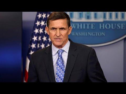 ΗΠΑ: Συνεχίζεται η έρευνα για την ρωσική ανάμειξη στις εκλογές το 2016…