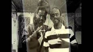Ethiopian Music - Muluken Tsegaye- Negn