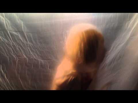 Celebration - 'Razor's Edge' [405 Premiere]