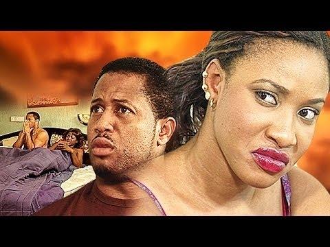 My Sister's Husband  - Latest Nigerian Nollywood Movie