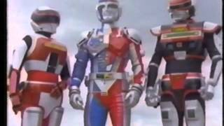 "Video VR Troopers - ""We Are VR Troopers"" Music Video MP3, 3GP, MP4, WEBM, AVI, FLV Juli 2018"