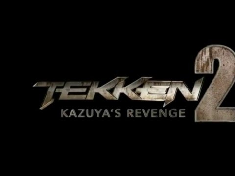 Teken 2.The best martial arts mo vies in 2015 ENGLISH