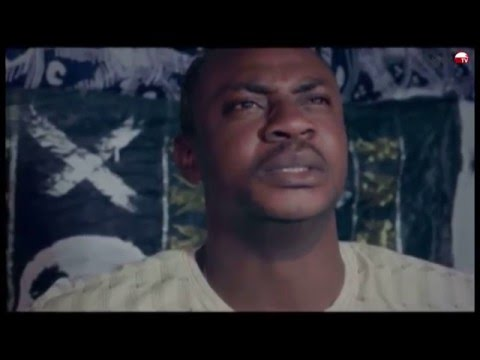 Babatunde Ishola Folorunsho Part 2 Now Showing On GeledeTV+