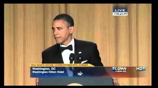 Video President Obama Performing 2 Hours Of Stand Up Comedy WHCD (2009-2015) MP3, 3GP, MP4, WEBM, AVI, FLV Januari 2019