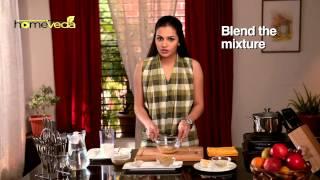 (Tamil) Back Pain - Natural Ayurvedic Home Remedies