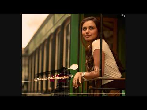 Murabba – Bombay Talkies (2013) – Full Song HD