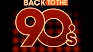 Download Lagu Back to the 90's megamix Mp3