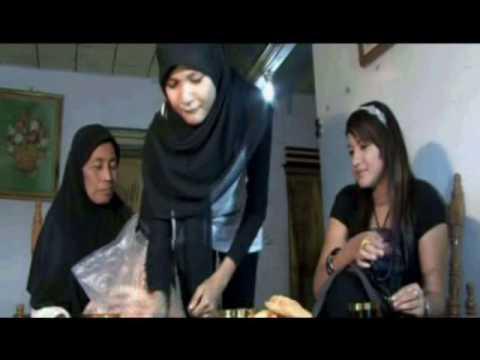 Film Aceh Jeu'e
