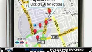 Cell Phone Technology download and t.v presentation on how to track a mobile phone. Program can be downloaded. and is...