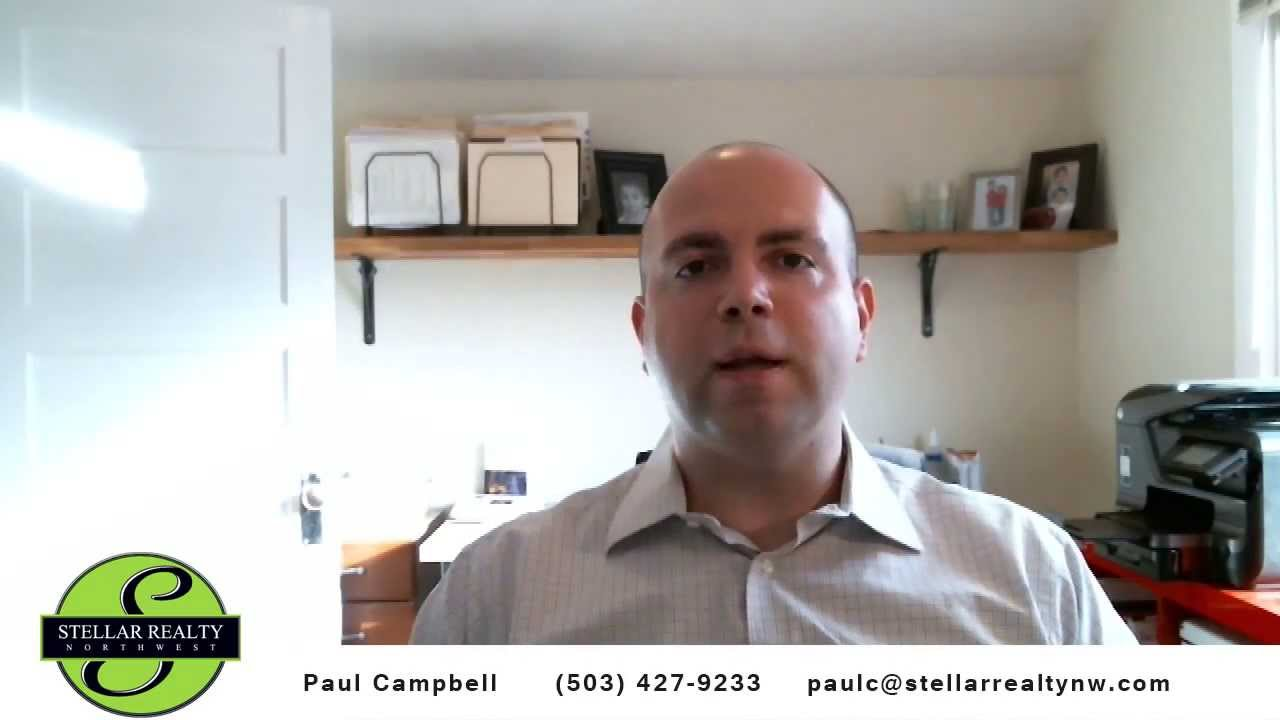 Sell Your Portland Home Quickly and for Top Dollar: Make Sure it's Priced Accurately!