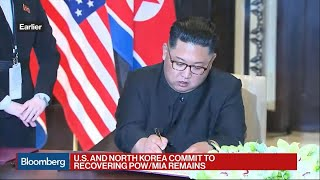 Video What We Know About the Trump-Kim Document So Far MP3, 3GP, MP4, WEBM, AVI, FLV Juni 2018