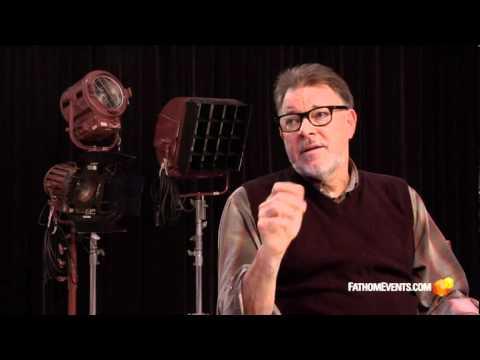 Extended Trailer - Star Trek: TNG 25th Anniversary Event