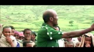Muket Abebe - Shiwrewe [Agewugna Bahilawi Zefen Ke Sekota Ethiopia]
