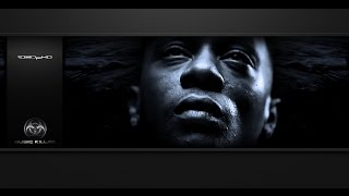 Lil Boosie Badazz - Beat It Up (Feat. Mouse) [Original Track HQ-1080pᴴᴰ]