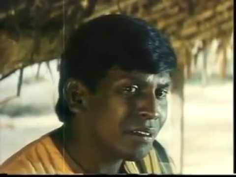 XxX Hot Indian SeX Vadivelu Comedy Ettana Beedi Mega hit comedy scene Tamil super hit comedy scene.3gp mp4 Tamil Video