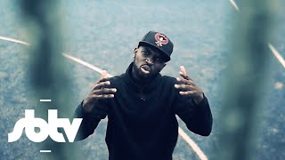 Swiss returns with the bass heavy 'Hear Dis', turn the speakers up! Swiss  THE GAME [Net Video]: SBTV https://youtu.be/buyAzk82BuM Swiss x Lowkey  Clash ...