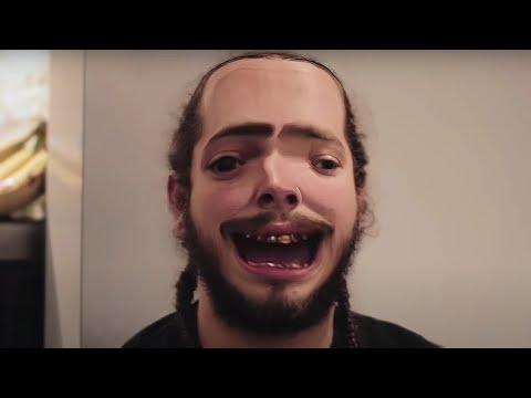 Post Malone Speaks OUT the Truth on The US Government