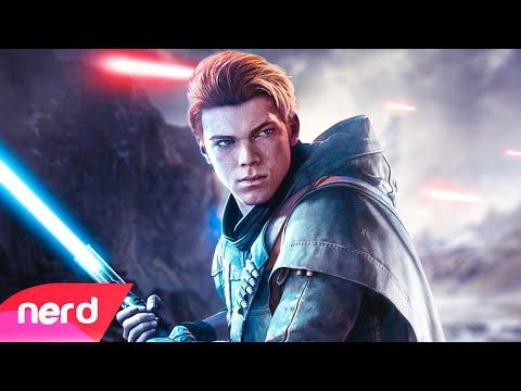 Star Wars Jedi: Fallen Order Song | 66 Reasons