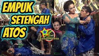 Video PERCIL Cs - 15 AGUSTUS 2018 - Ki Tantut Sutanto - Duren Kalipare Malang MP3, 3GP, MP4, WEBM, AVI, FLV September 2018