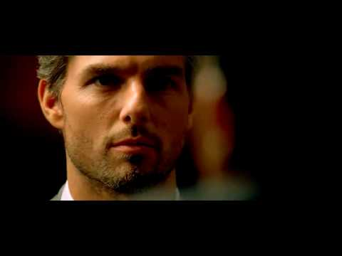 """""""Collateral (2004)"""" Theatrical Trailer"""