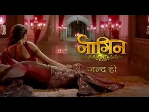 NAAGIN 30th March 2016 Latest Episode Promo Full Uncut Scene Location Shoot Colors Tv Full HD