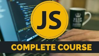 Javascript Tutorial for Beginner Complete Course 2018