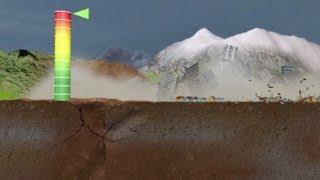 Video How earthquakes happen MP3, 3GP, MP4, WEBM, AVI, FLV April 2019