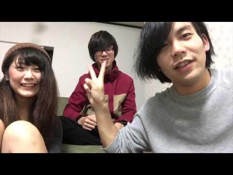 , title : '水中ブランコ 台湾ツアー2015 ダイジェスト part1'