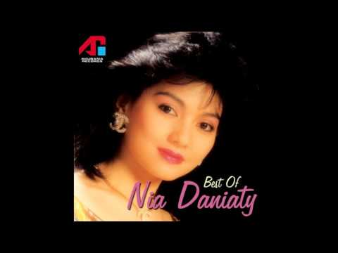 Nia Daniaty - Yang Lalu Biarlah Berlalu