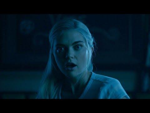 Legacies 2x04 Lizzie Remembers Hope