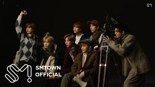 Video [STATION 3] NCT DREAM 엔시티 드림 '사랑한단 뜻이야 (Candle Light)' MV MP3, 3GP, MP4, WEBM, AVI, FLV Januari 2019