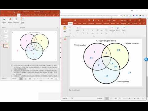 Easily Create A Venn Diagram Drag And Drop Activity In Moodle Dave