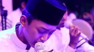 Rindu Ayah   syabbanul muslimin   voc  Gus Azmi