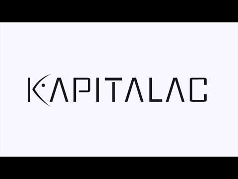 Kapitalac.com promo video