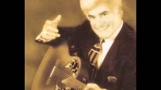 Vigen Chera Nemeeraghsi (Why Don't You Dance?) (Farsi)