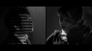 Otto Knows ft. Lindsey Stirling and Alex Aris Dying For You music videos 2016 house