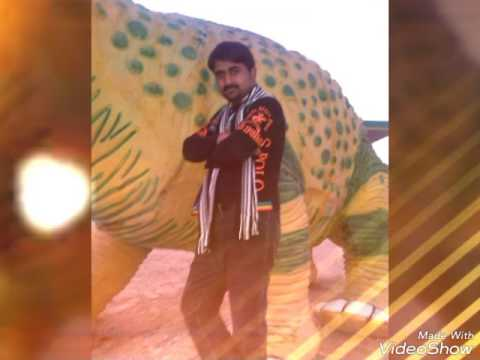 Video Eihe Mela Naseeban Ja by Tufail Sangrani download in MP3, 3GP, MP4, WEBM, AVI, FLV January 2017